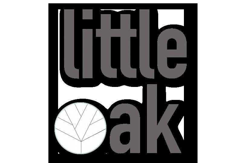 Little Oak Cafe X Bakery